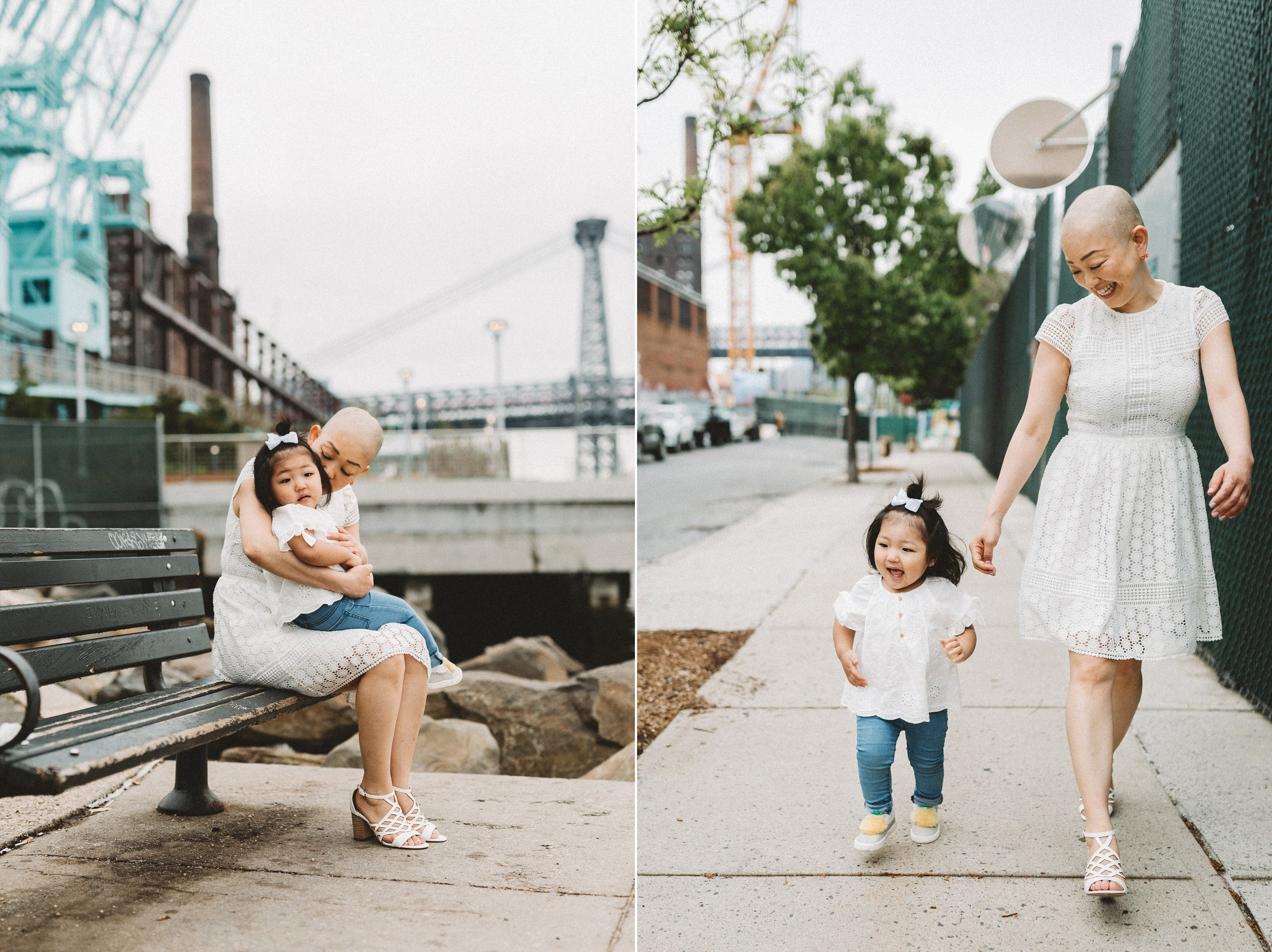 greenpoint family photo session_0006.jpg