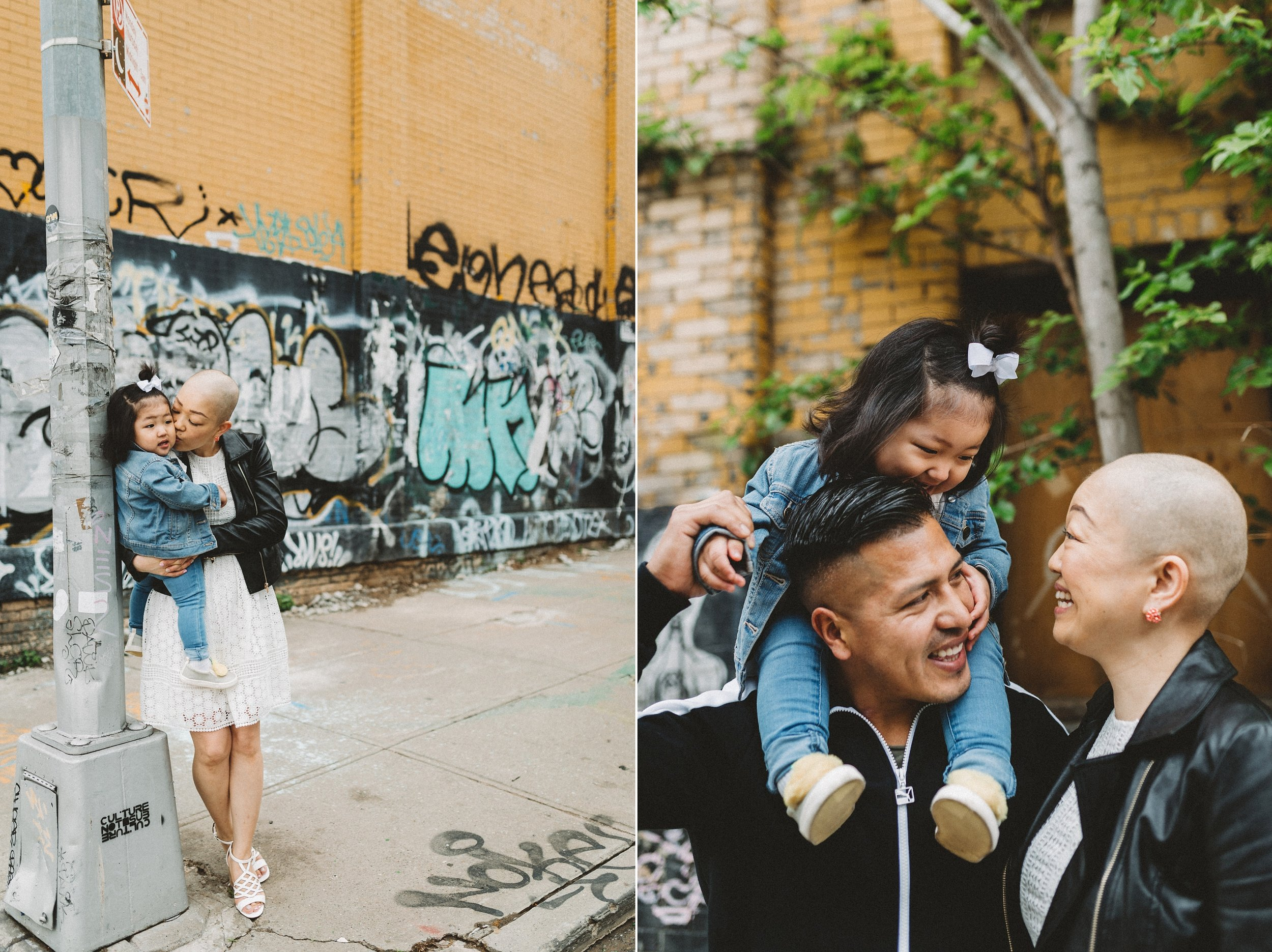 greenpoint family photo session_0005.jpg