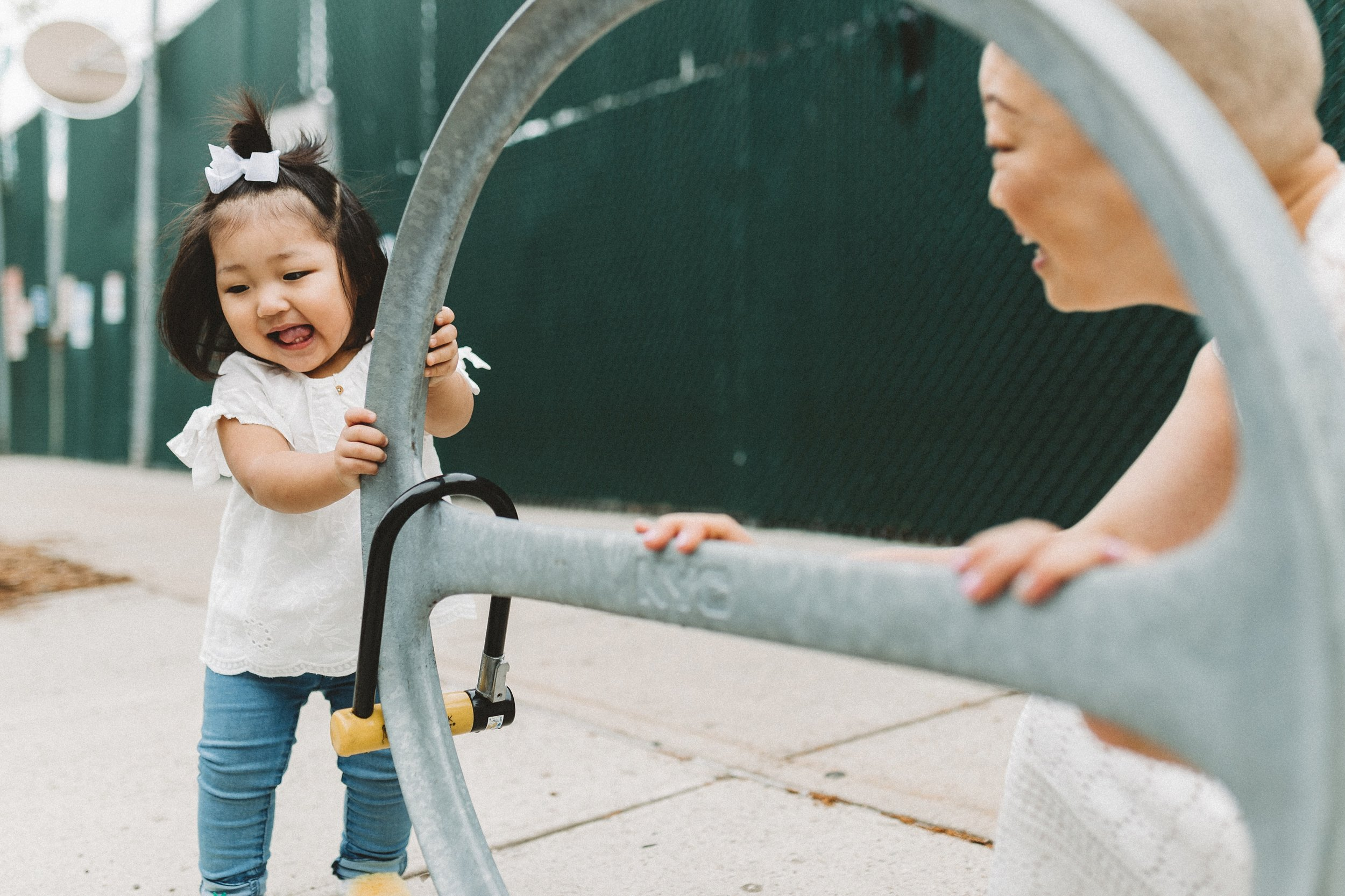 greenpoint family photo session_0020.jpg