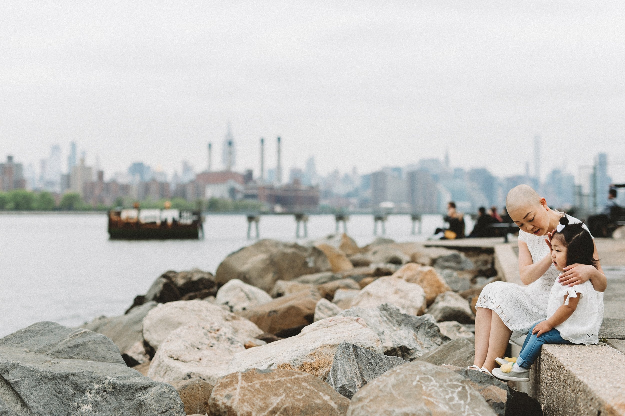 greenpoint family photo session_0012.jpg