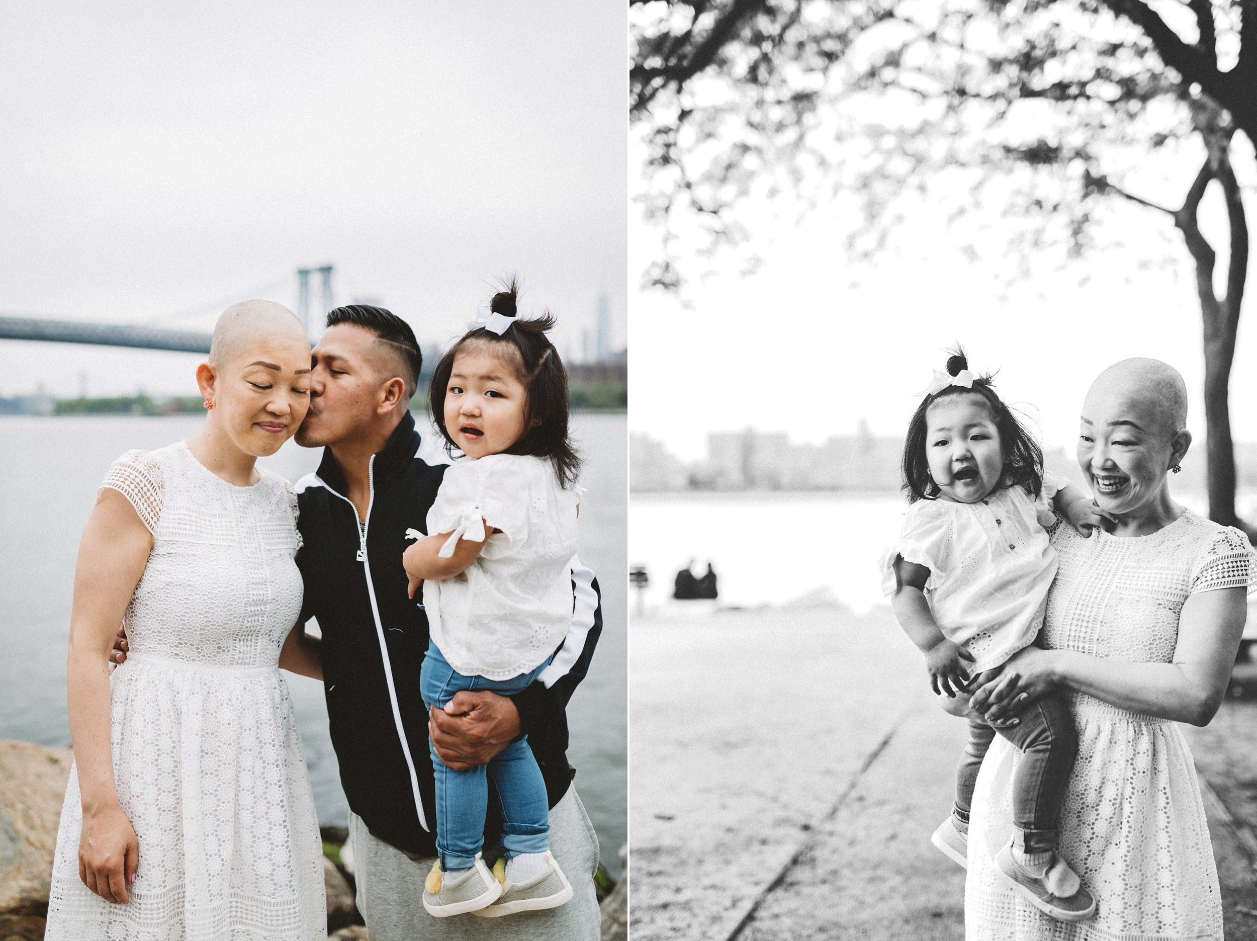 greenpoint family photo session_0002.jpg