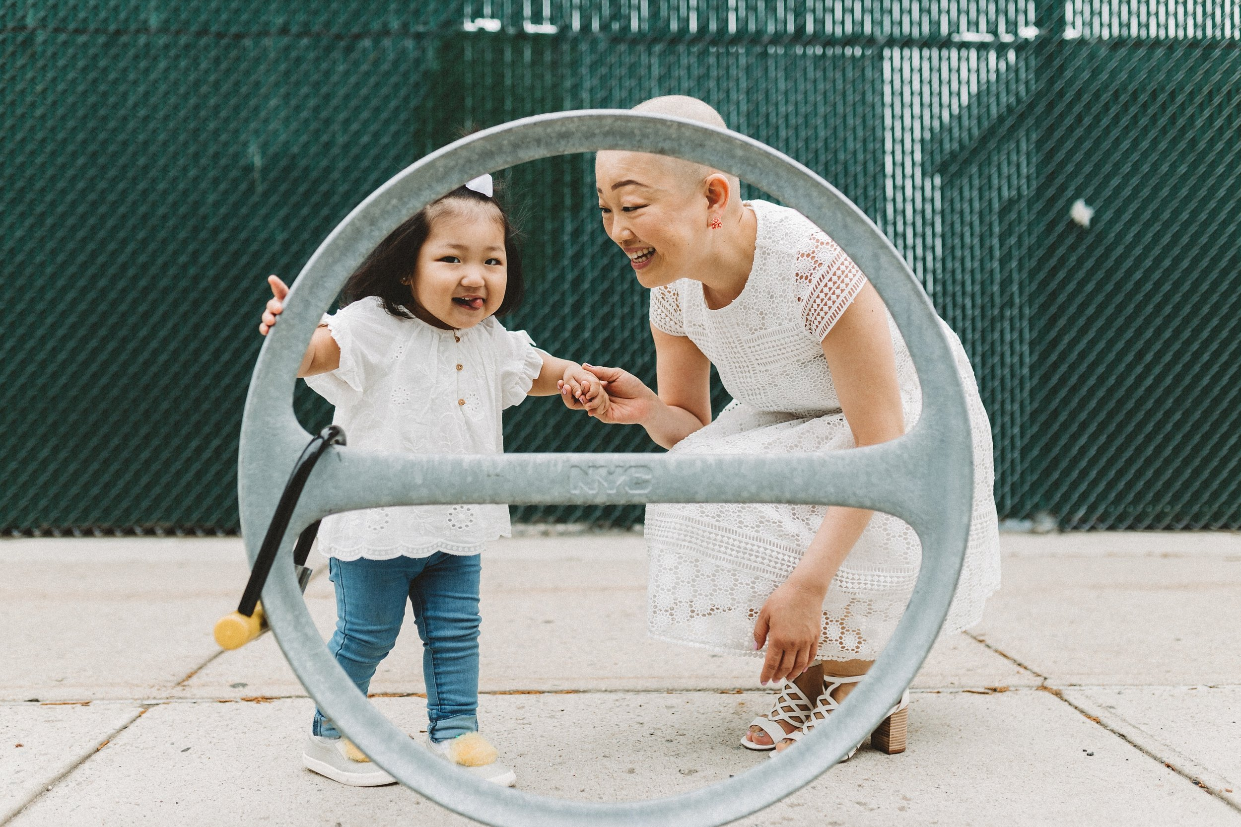 greenpoint family photo session_0019.jpg