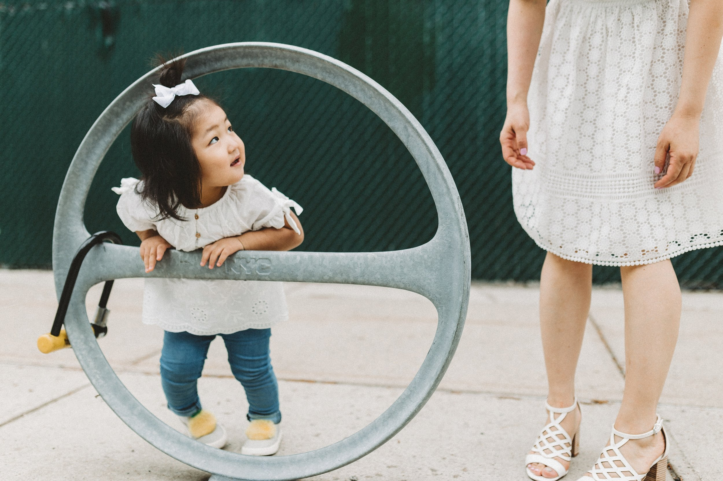 greenpoint family photo session_0021.jpg