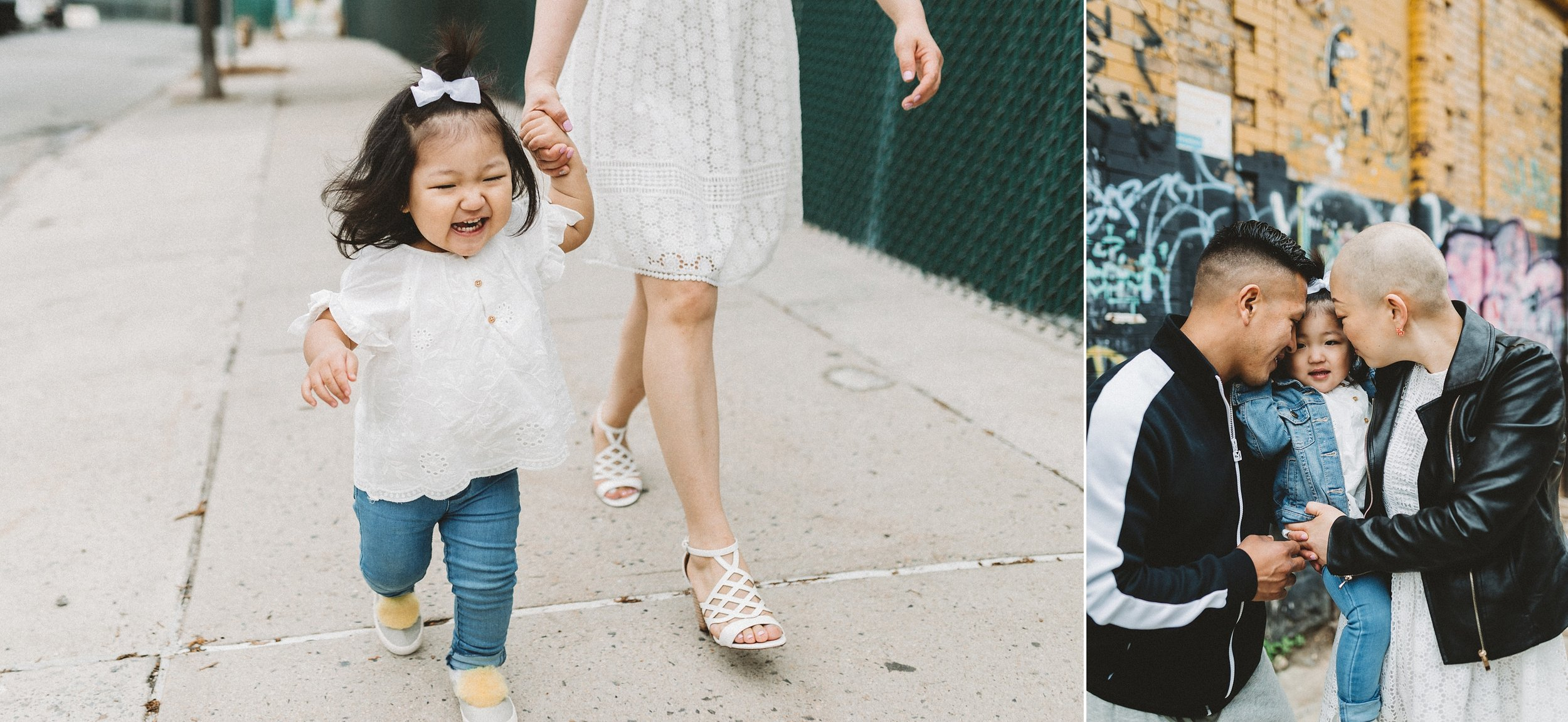 greenpoint family photo session_0008.jpg