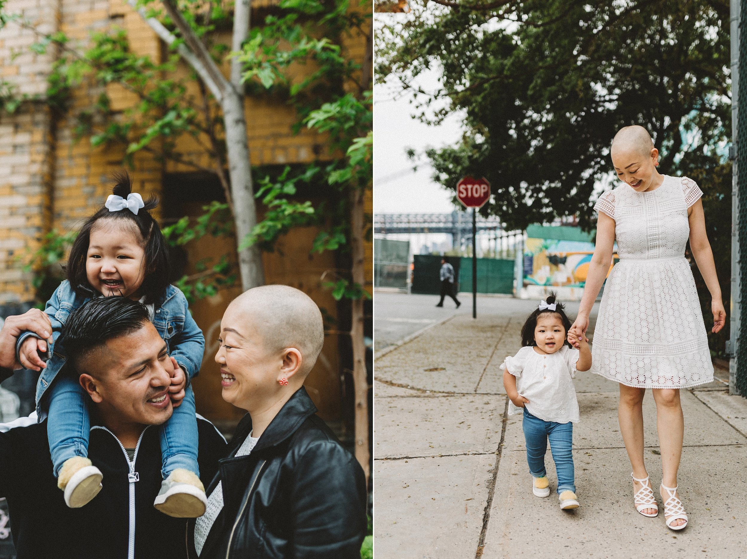 greenpoint family photo session_0003.jpg