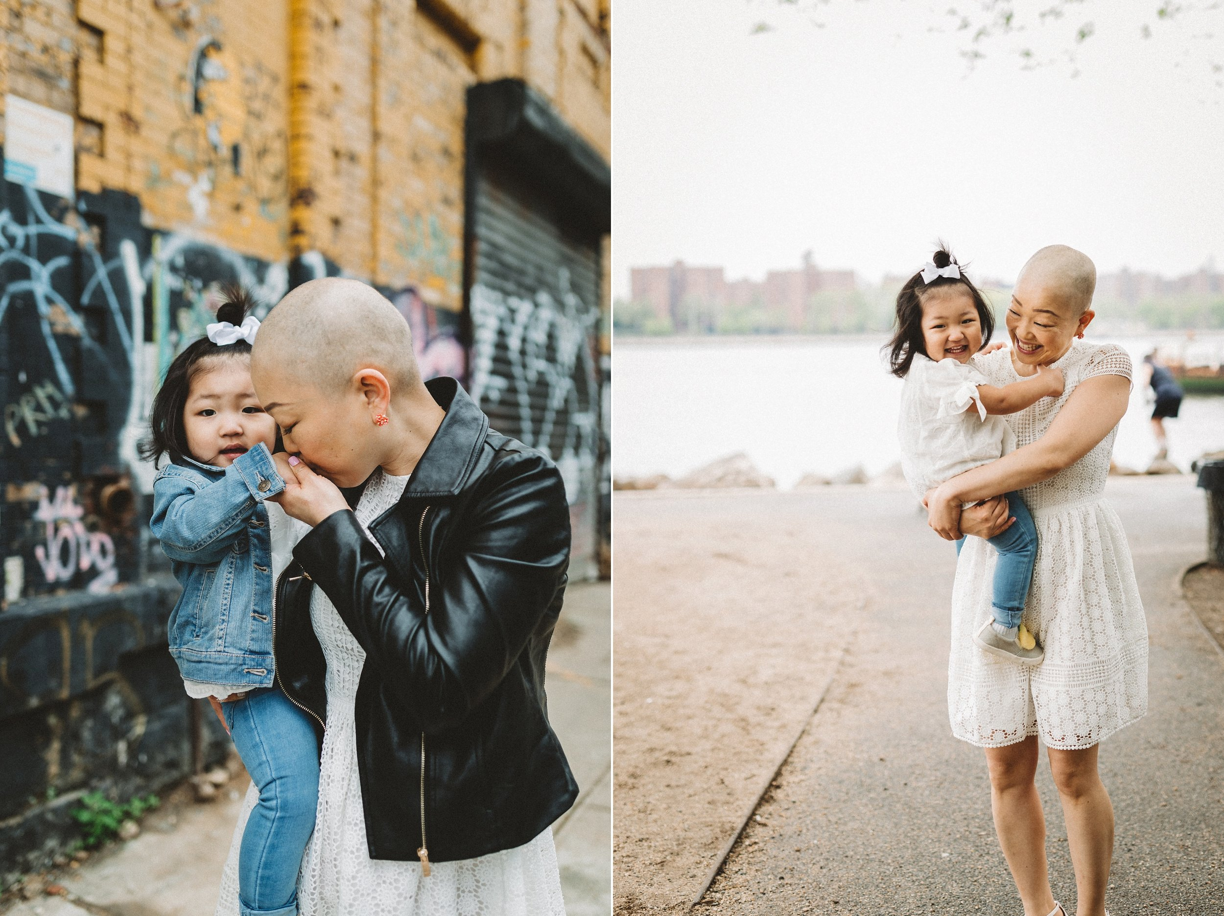 greenpoint family photo session_0007.jpg