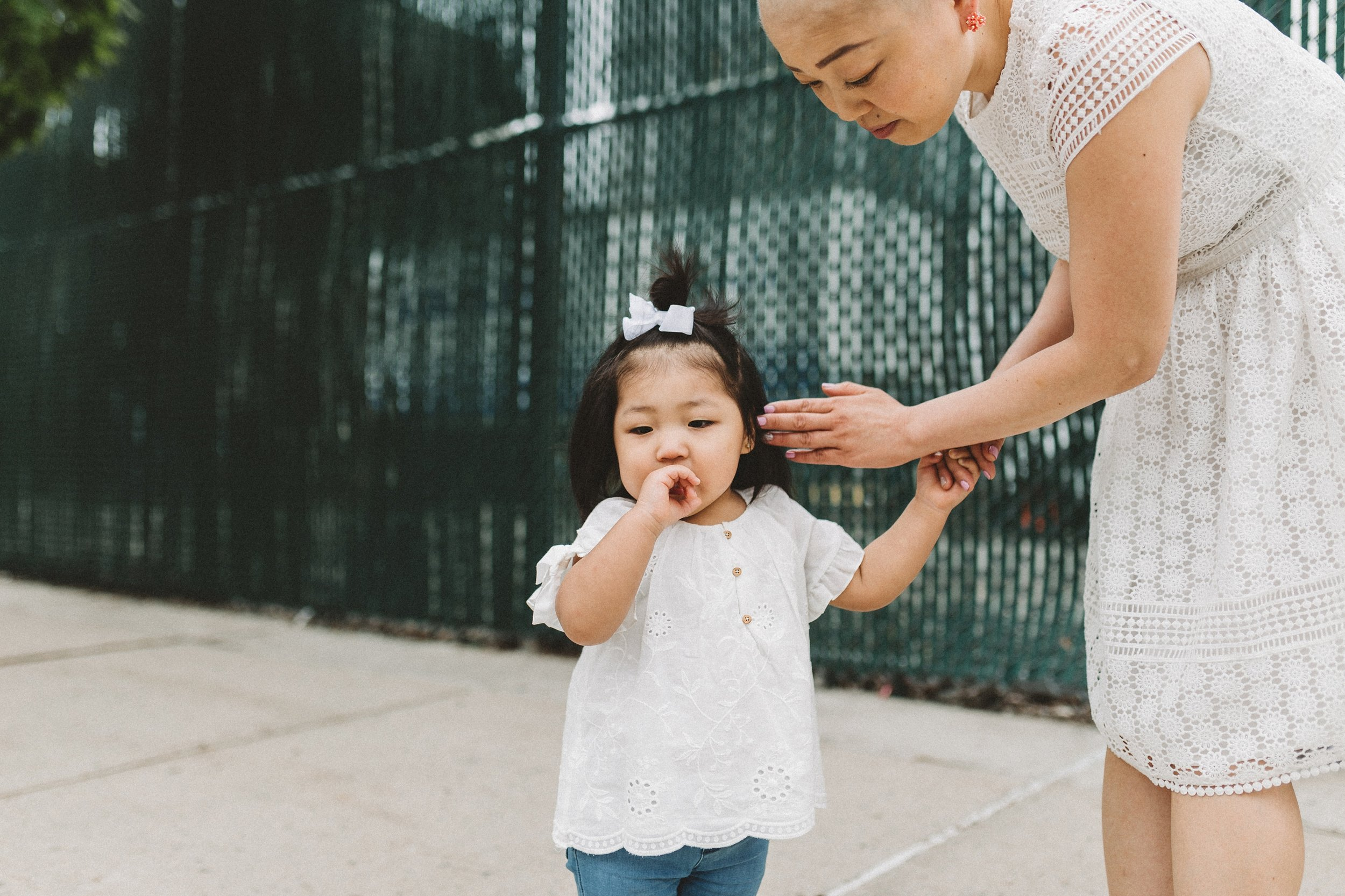 greenpoint family photo session_0016.jpg