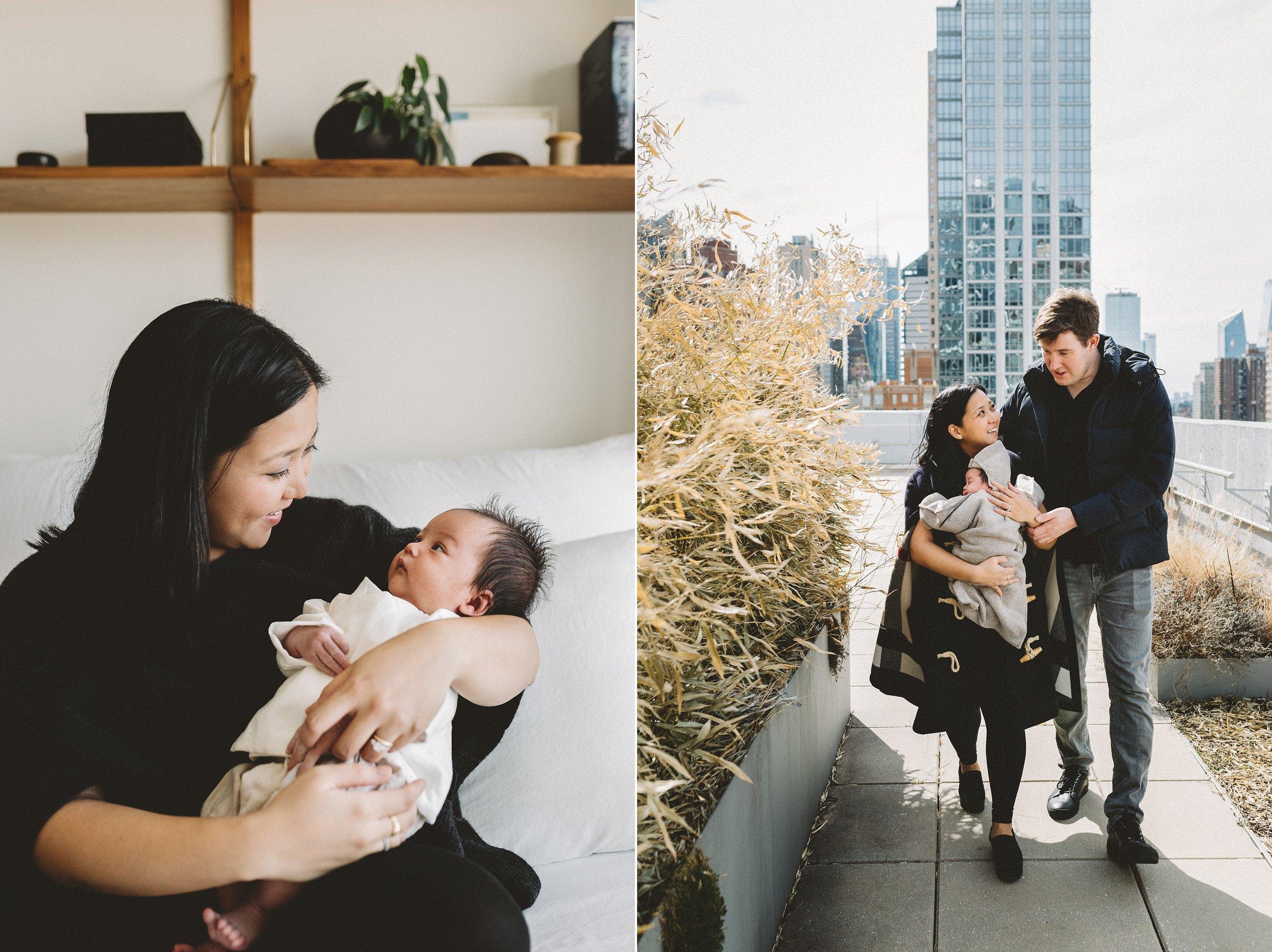 midtown newborn photo session_0026.jpg