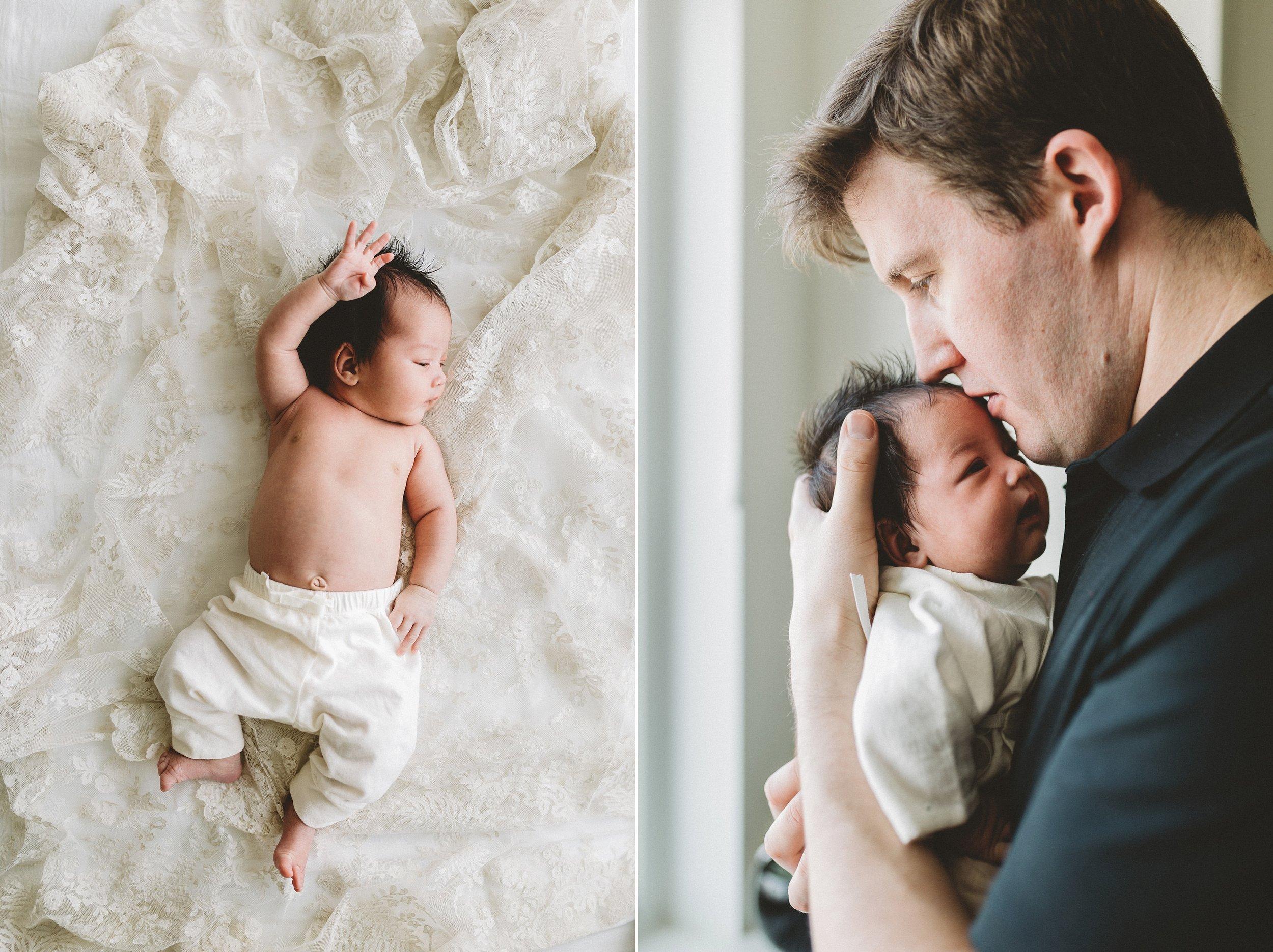 midtown newborn photo session_0028.jpg
