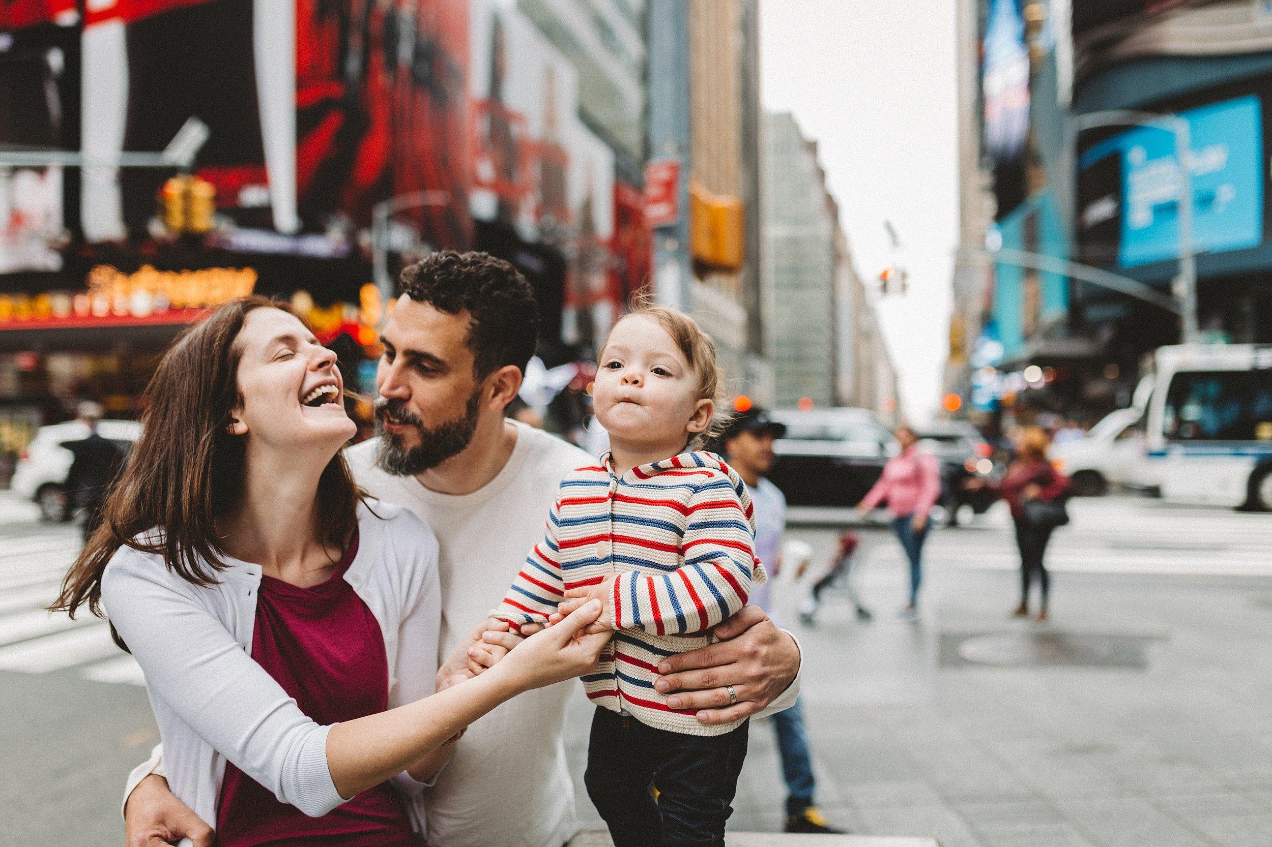 nyc family photographer_0026.jpg