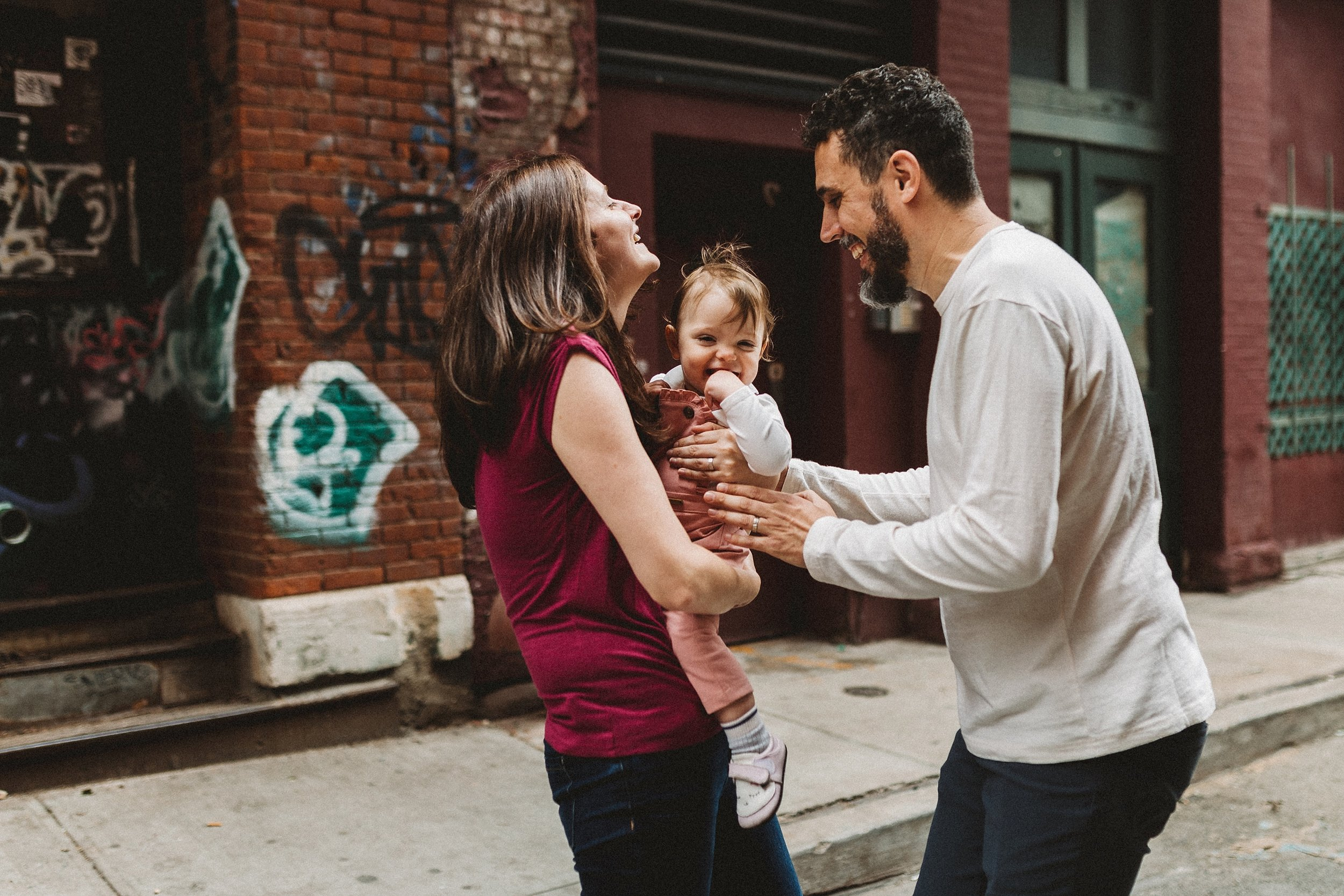 nyc family photographer_0037.jpg