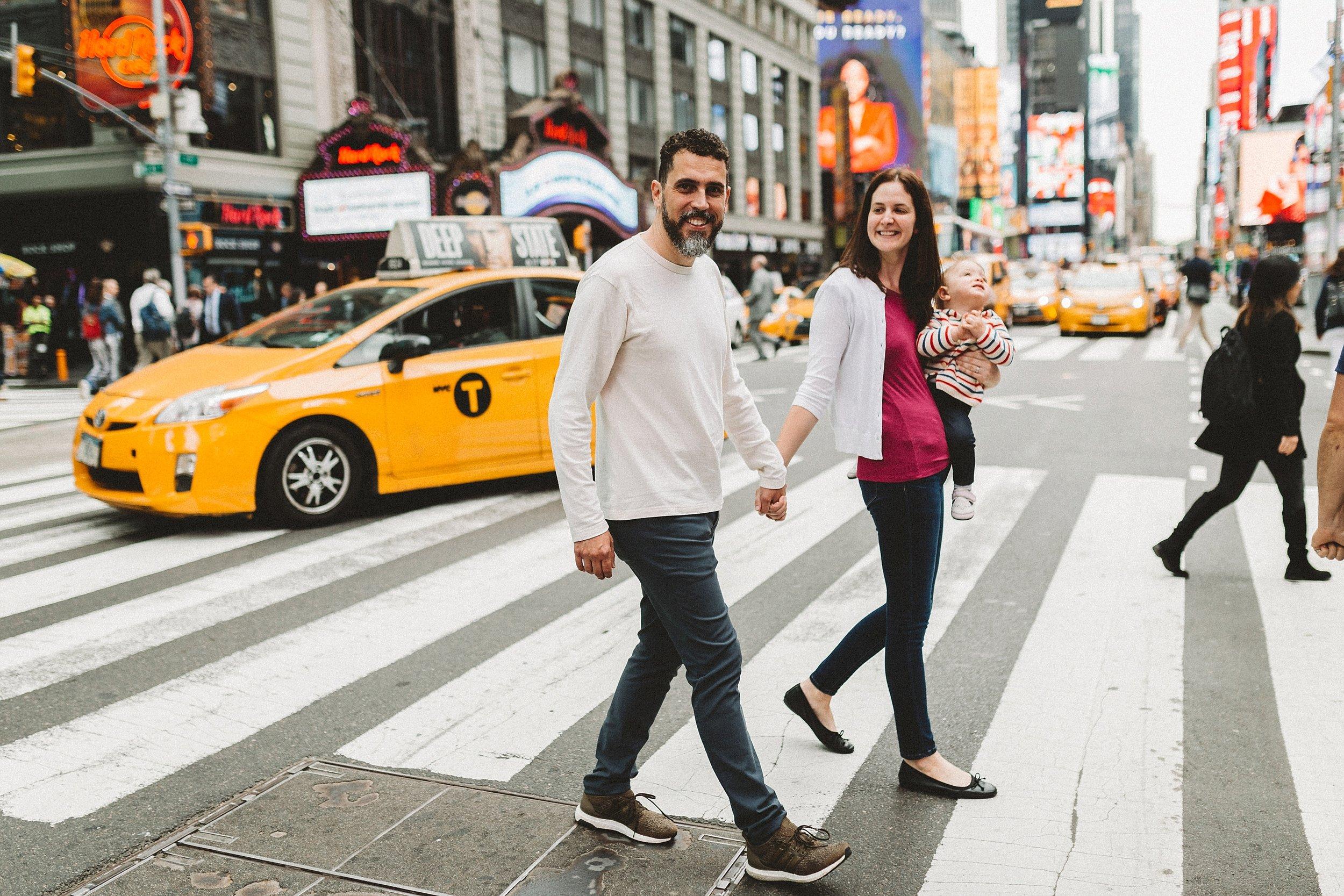 nyc family photographer_0025.jpg
