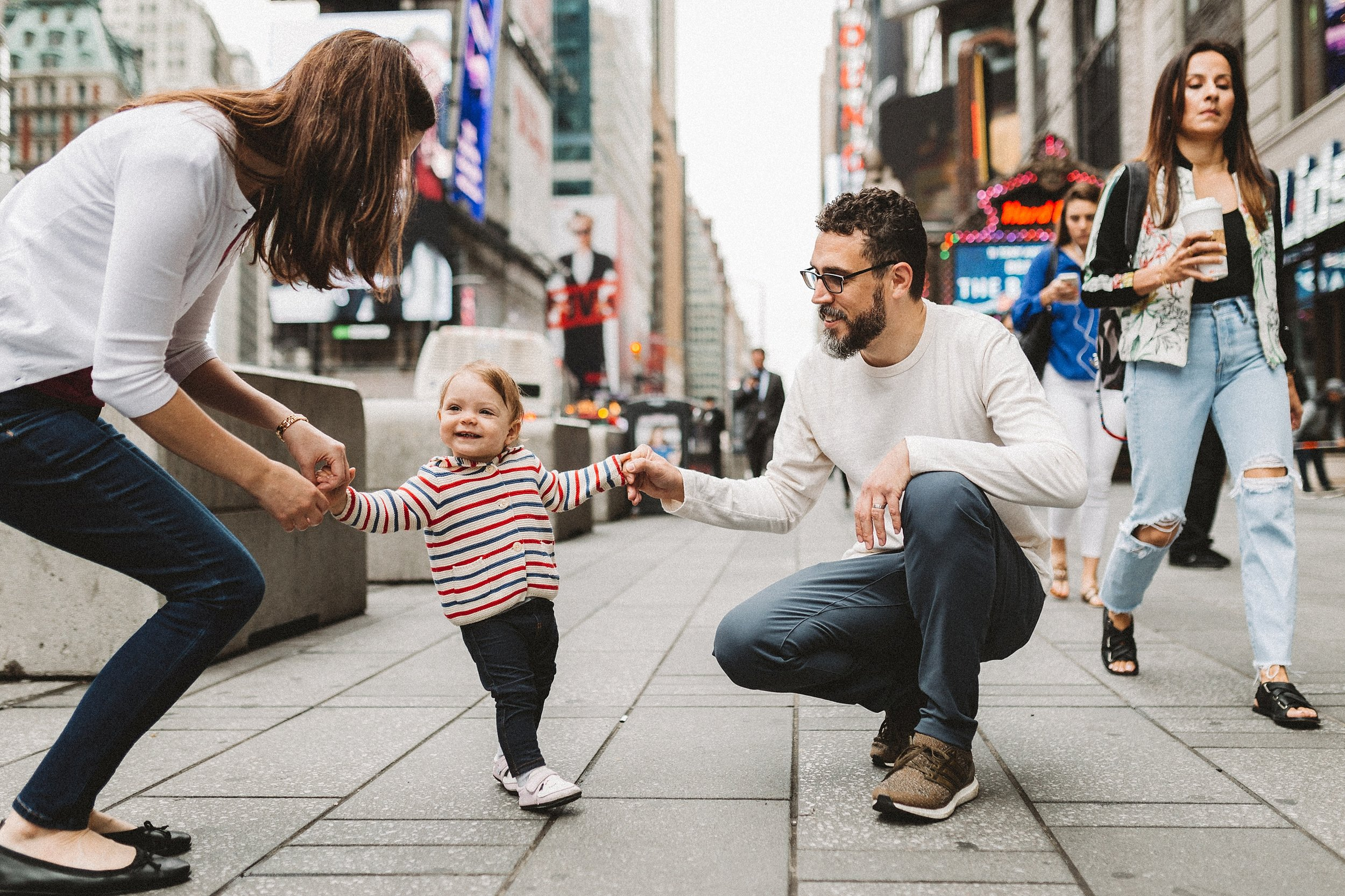 nyc family photographer_0019.jpg
