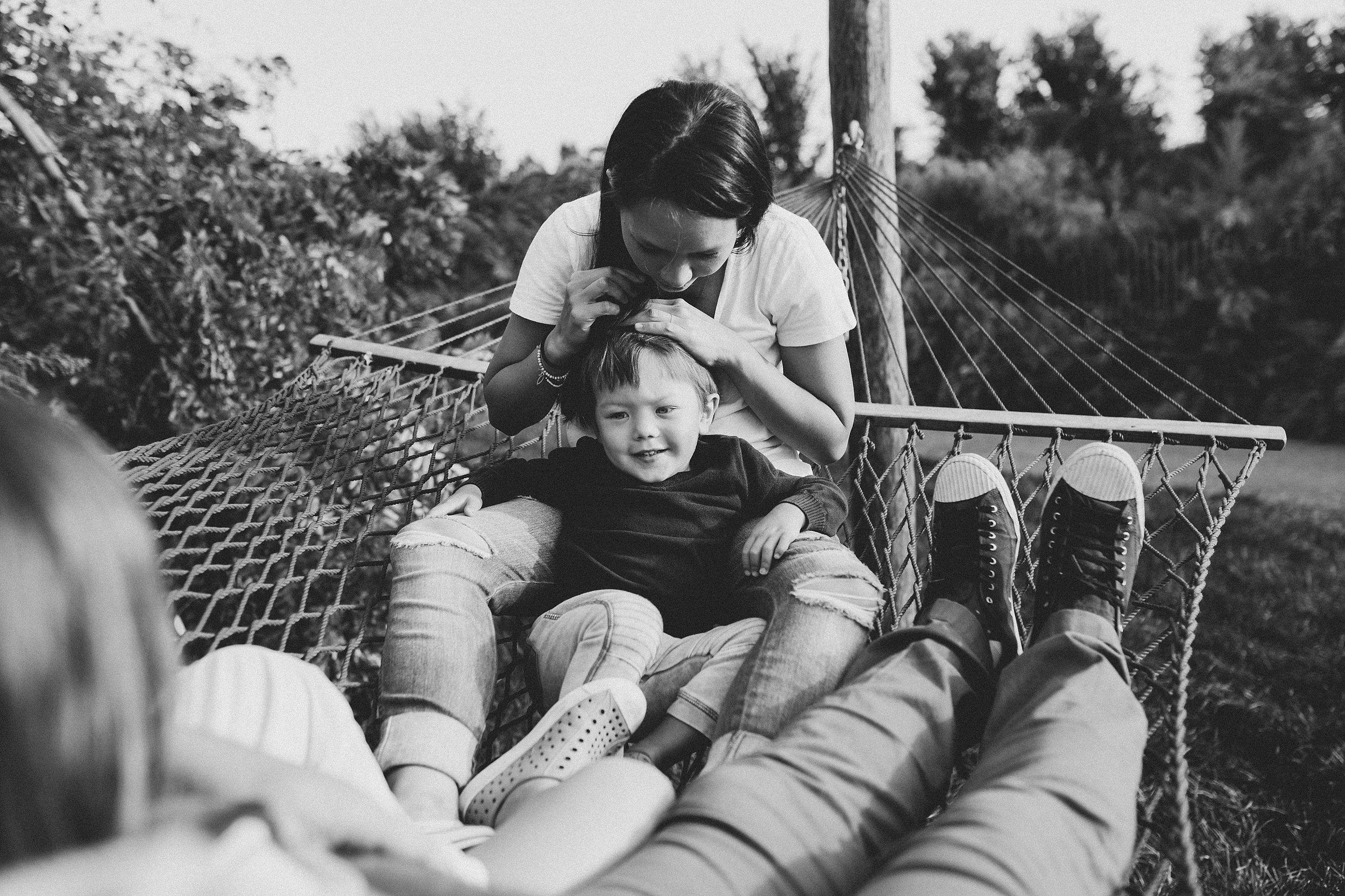 berkshire MA family photographer_0190.jpg