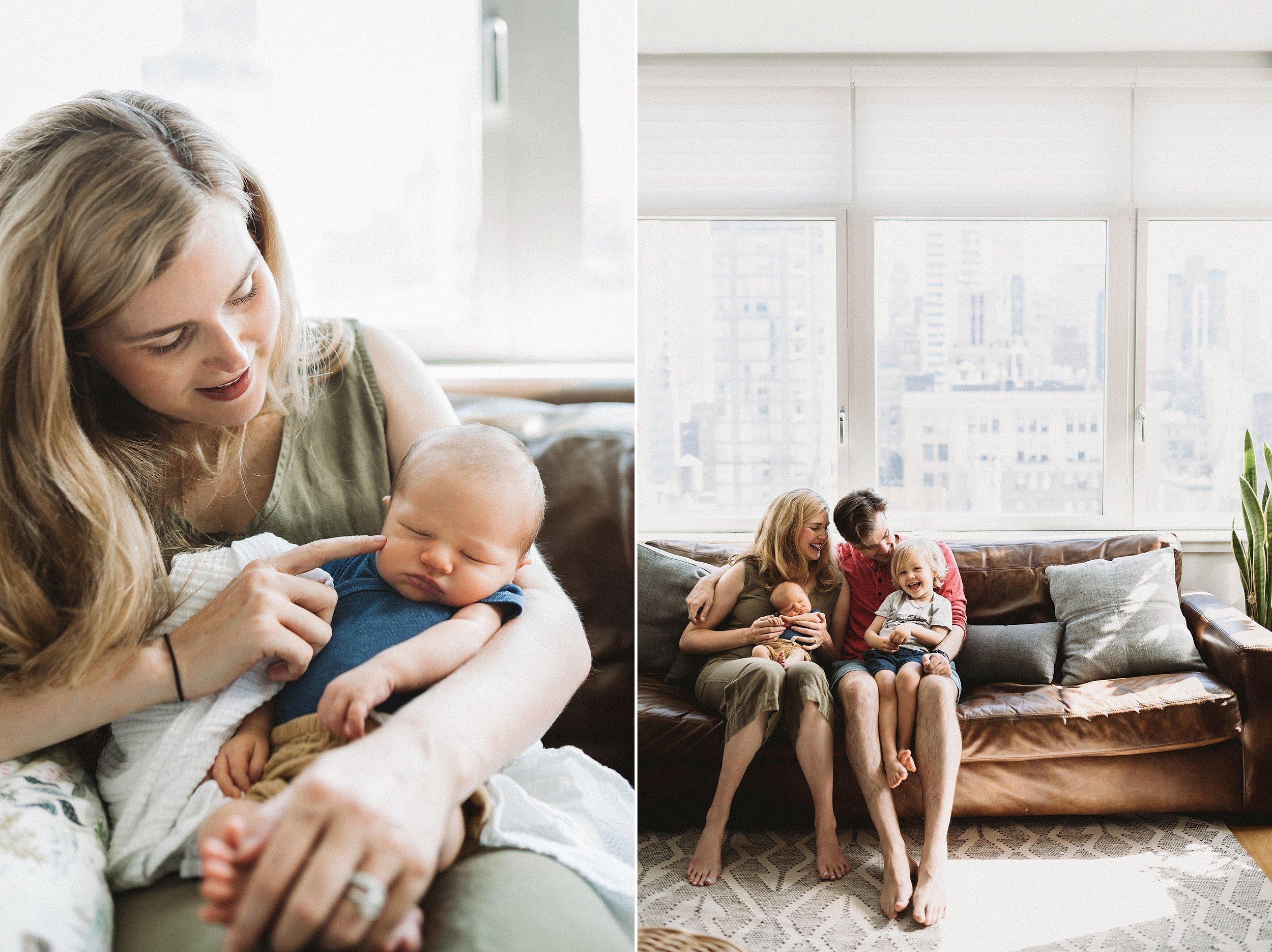 nyc lifestyle newborn photographer_0206.jpg