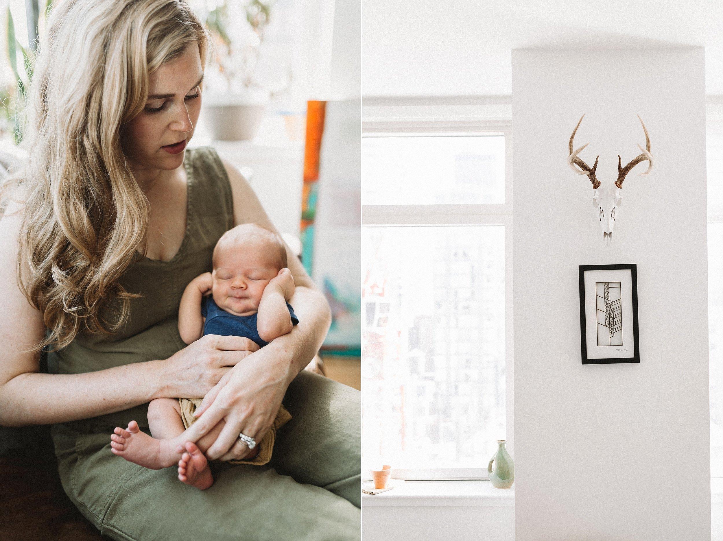 nyc lifestyle newborn photographer_0207.jpg