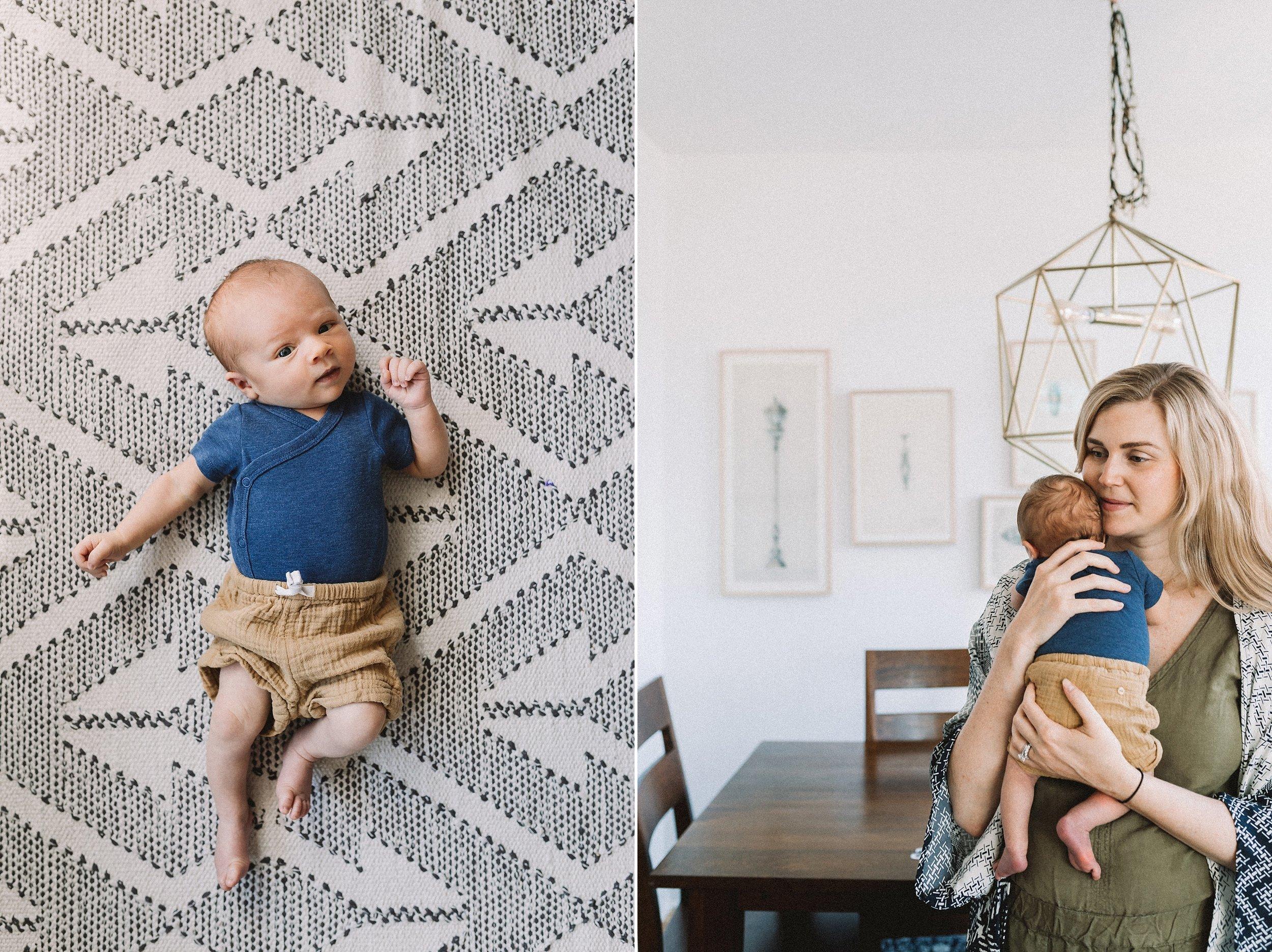 nyc lifestyle newborn photographer_0209.jpg