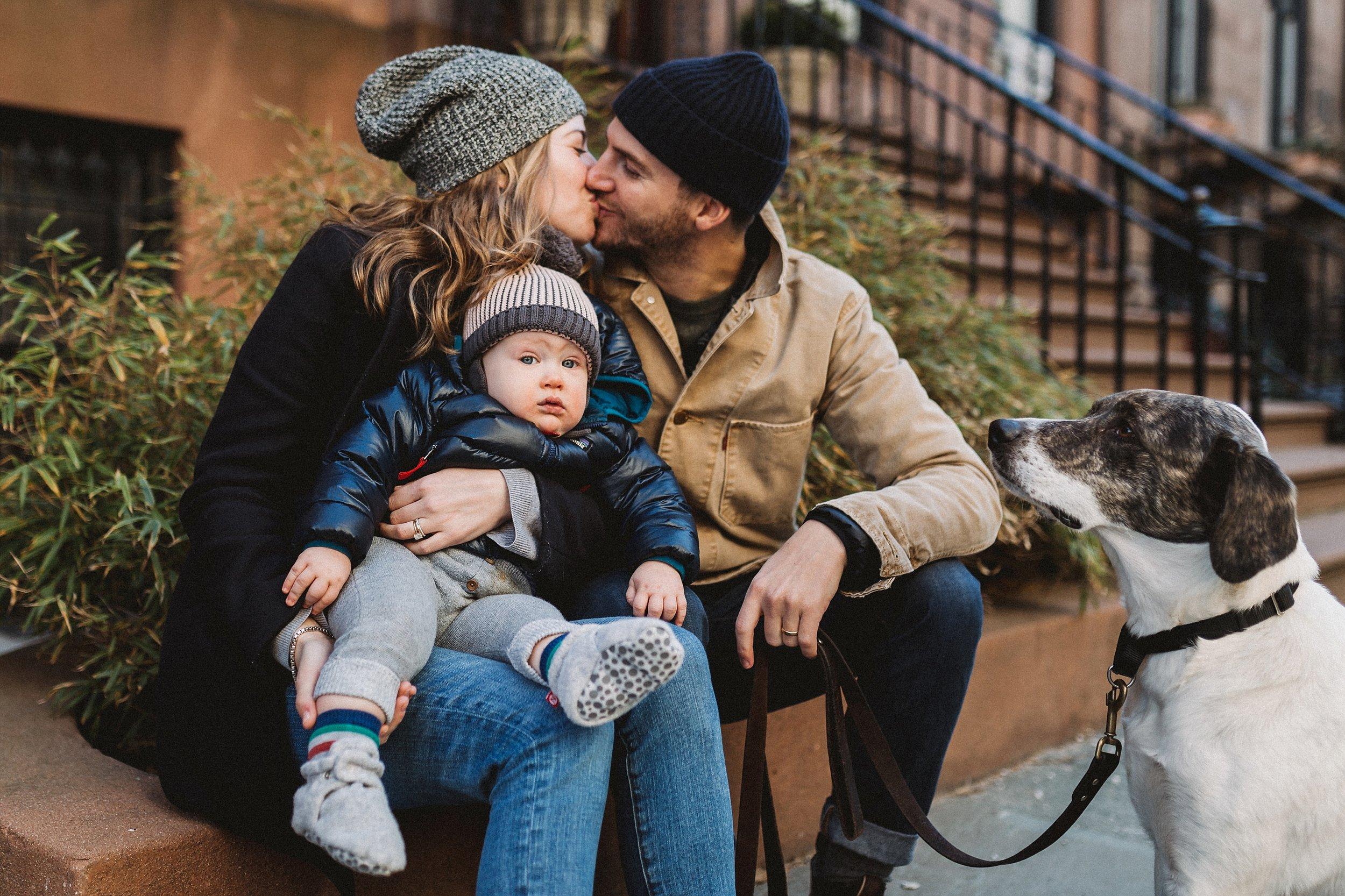 brooklyn baby photographer_0023.jpg