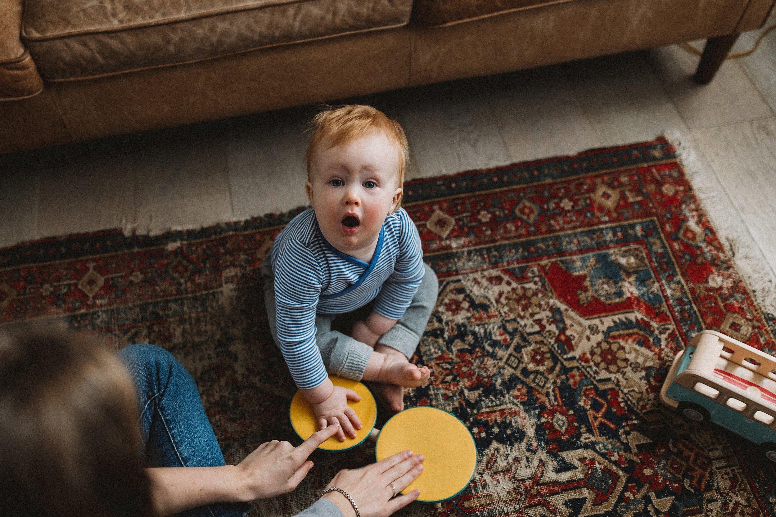 brooklyn baby photographer_0011.jpg