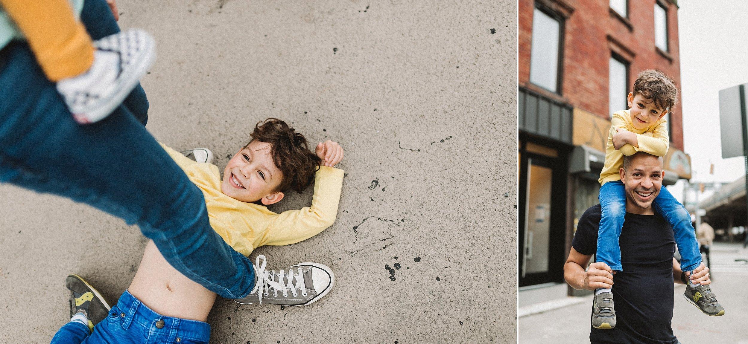 brooklyn spring mini sessions_0006.jpg