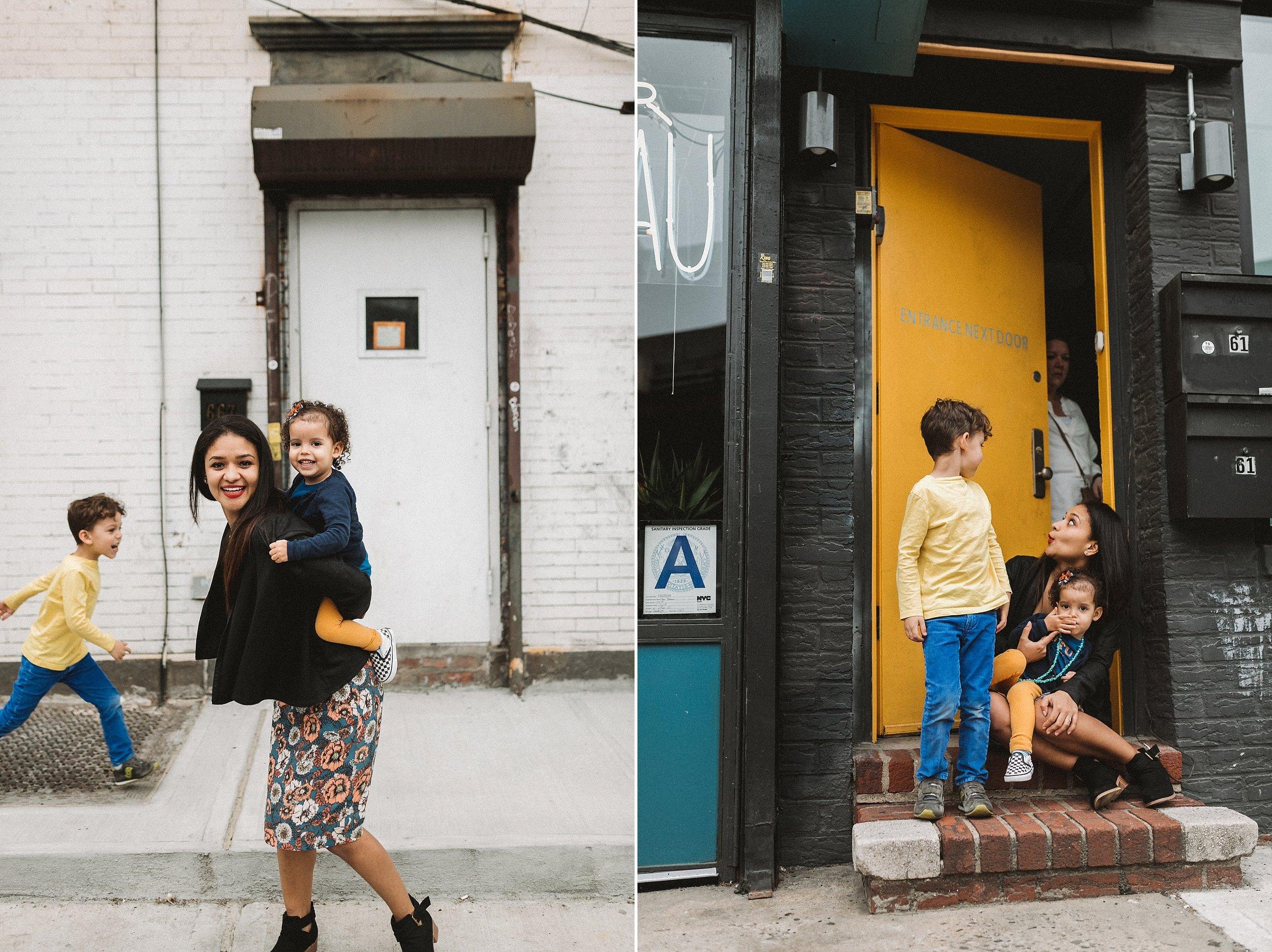 brooklyn spring mini sessions_0004.jpg