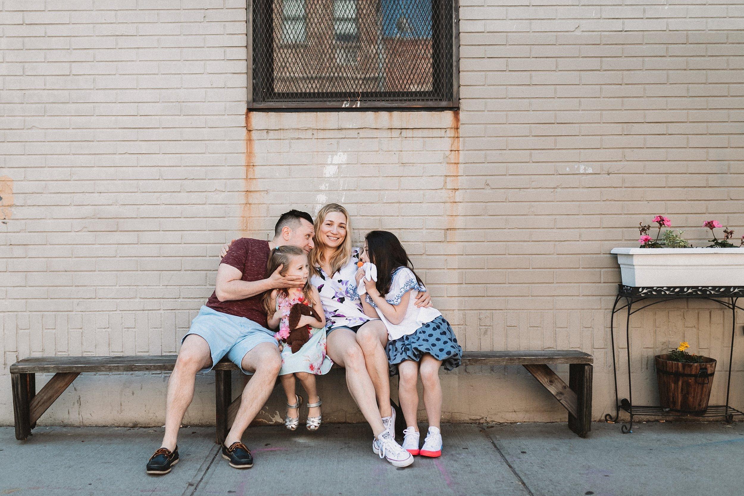 brooklyn spring mini sessions_0063.jpg