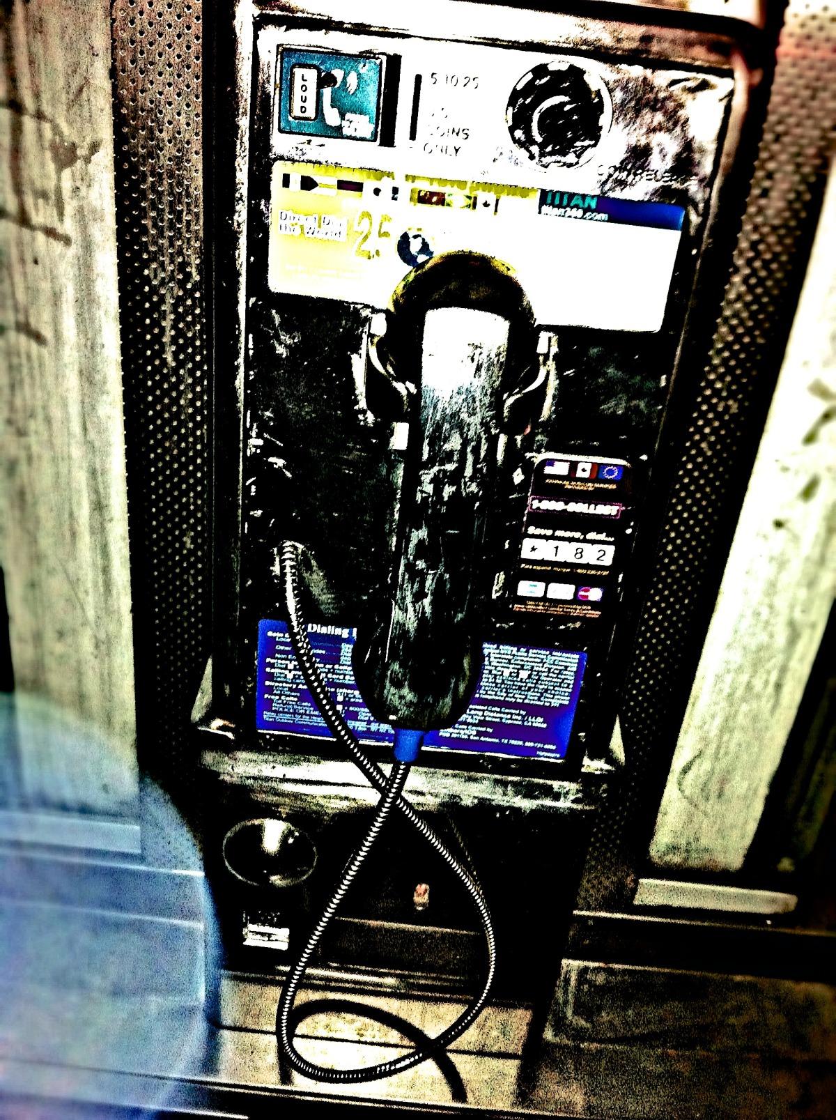 payphone export july 2012 4.jpg