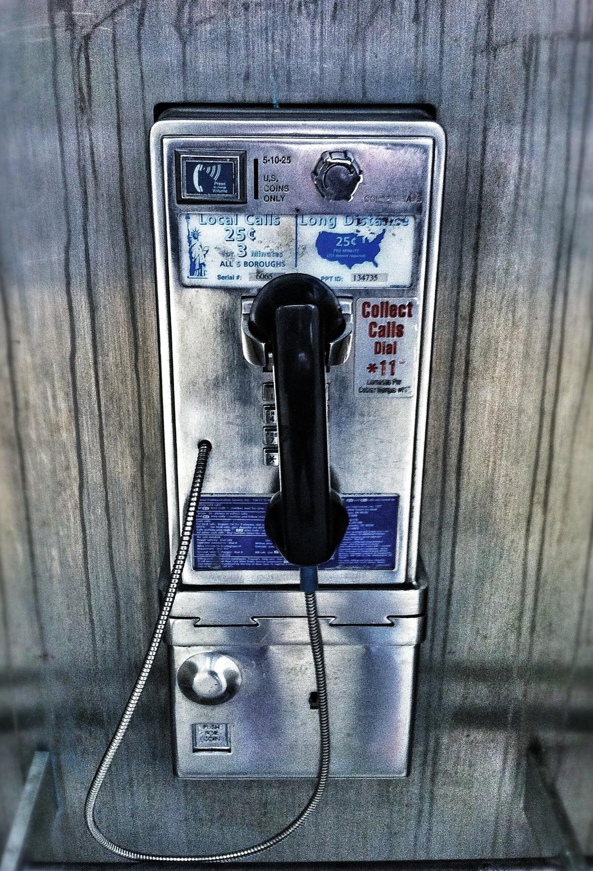 payphone export july 2012 3.jpg