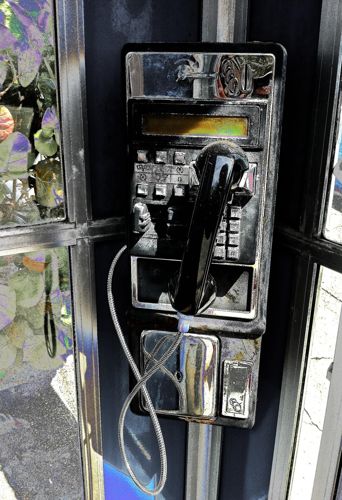 payphone export july 2012 6.jpg