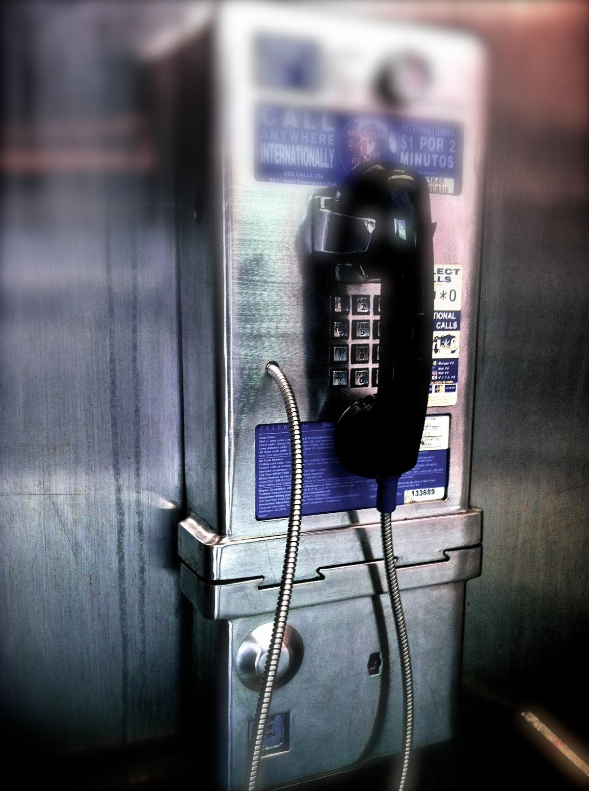payphone export july 2012 7.jpg