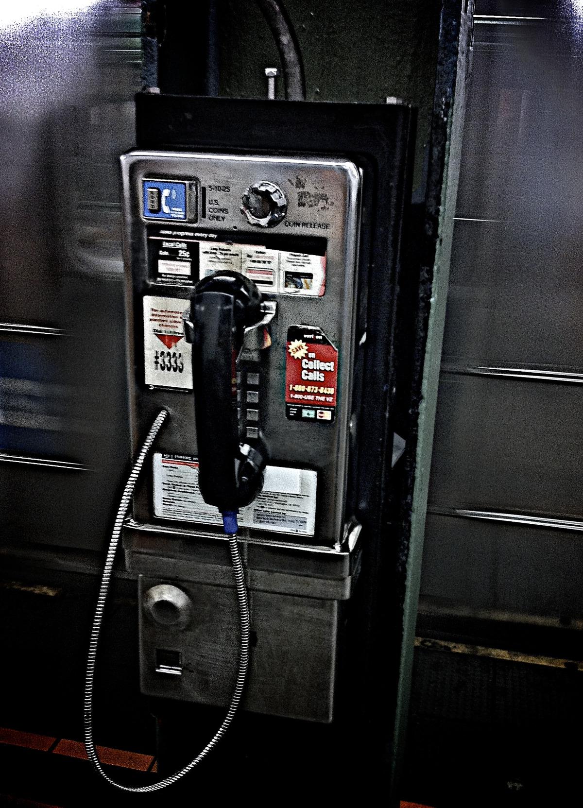 payphone export july 2012 8.jpg