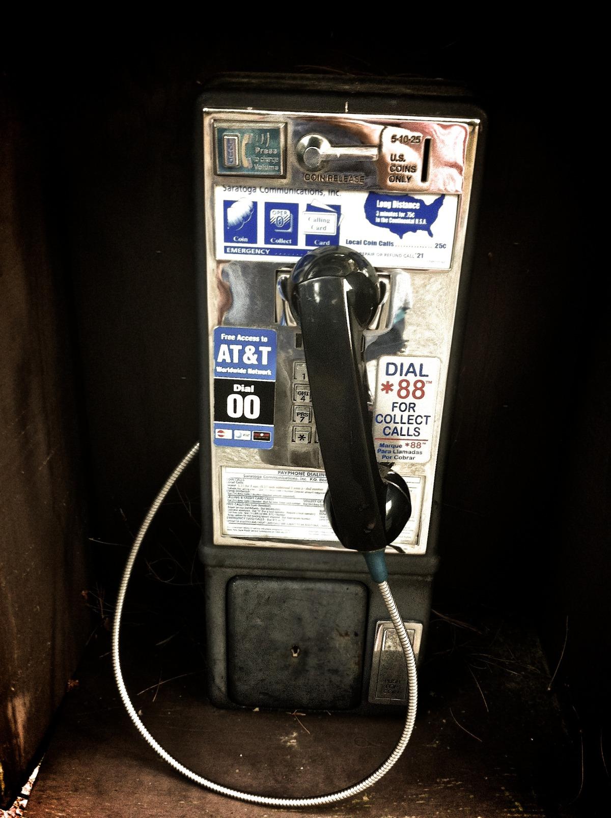 payphone 9.17 upload 1.jpg