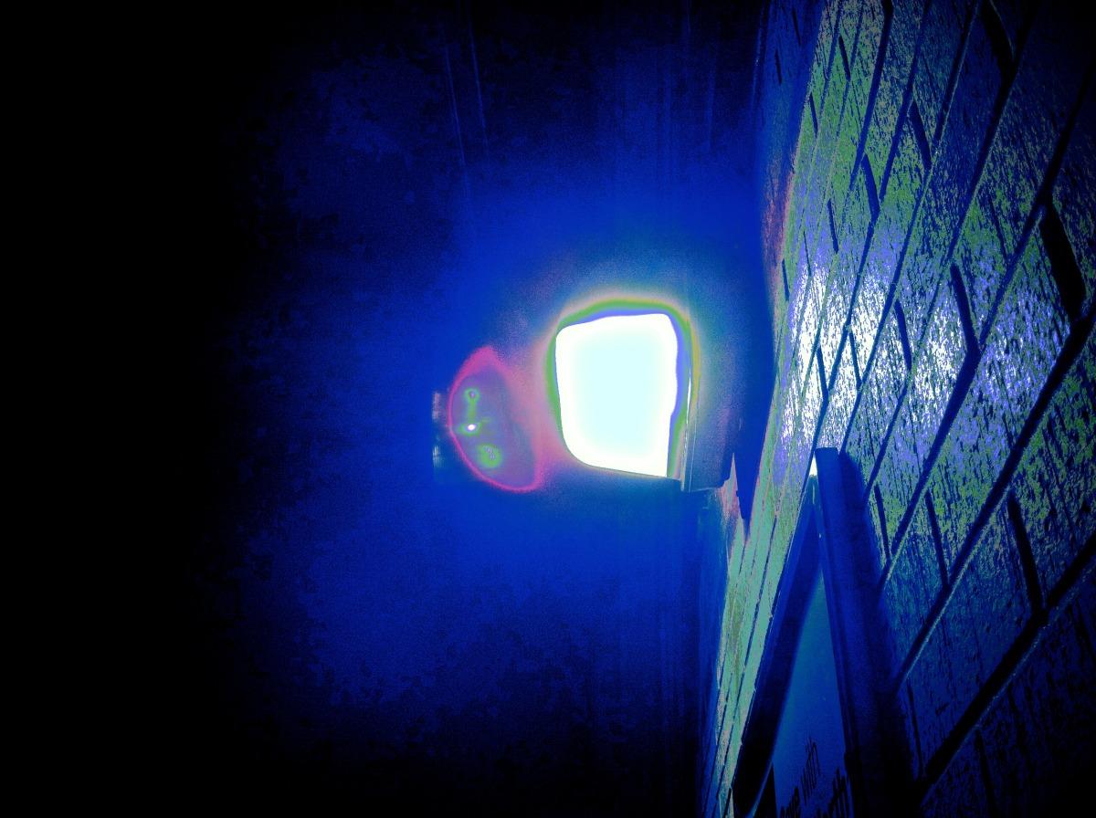 lampshade 8.23 upload 8.jpg