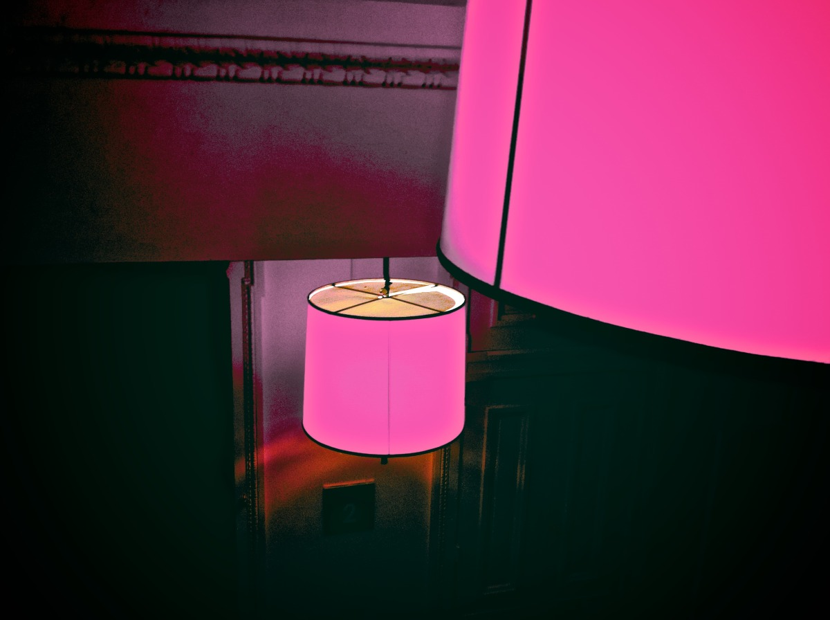 lampshade 8.23 upload 3.jpg