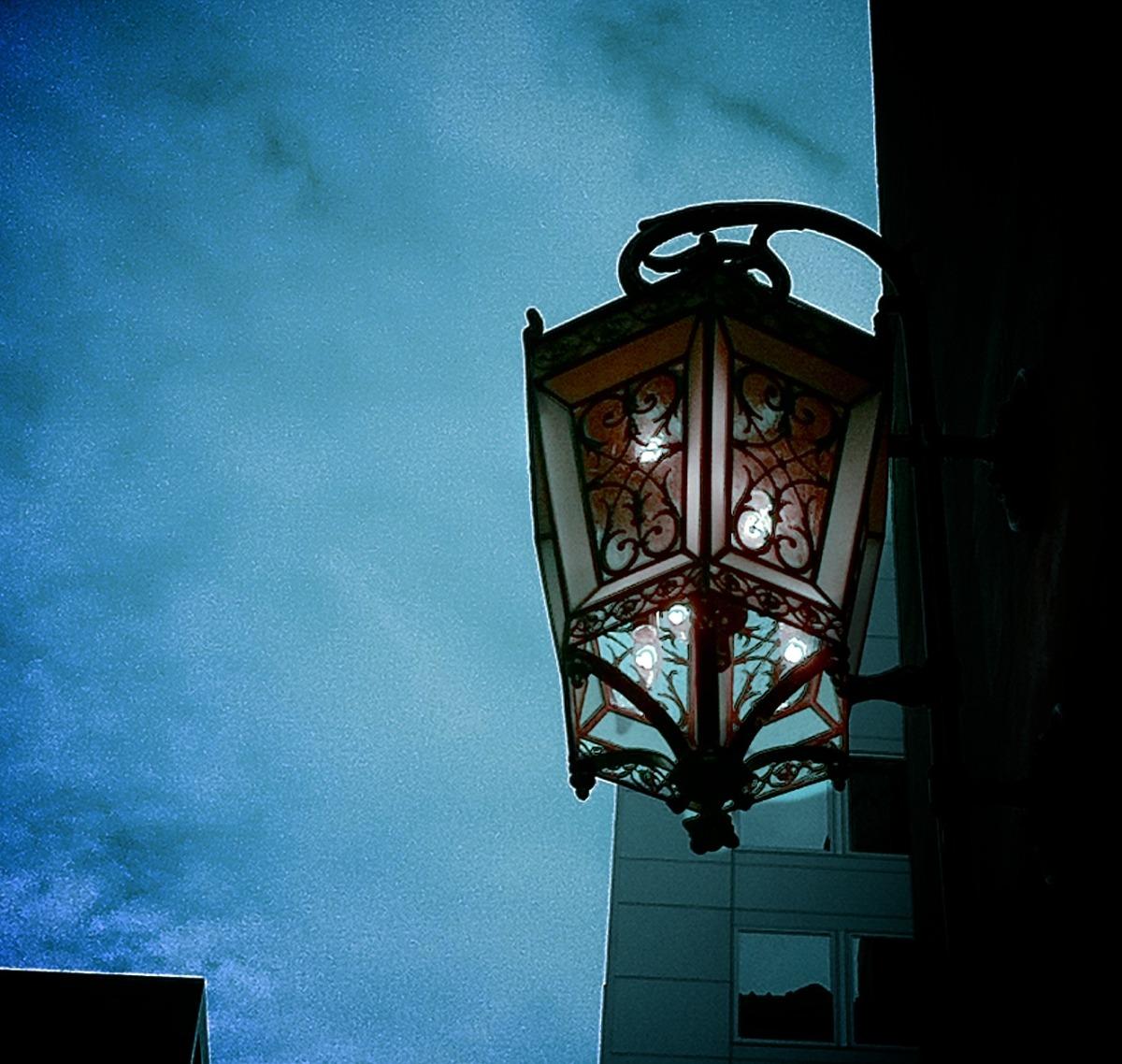 lampshade 8.23 upload 5.jpg