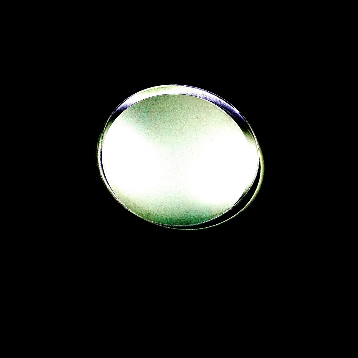 lampshade 9.17 upload 2.jpg