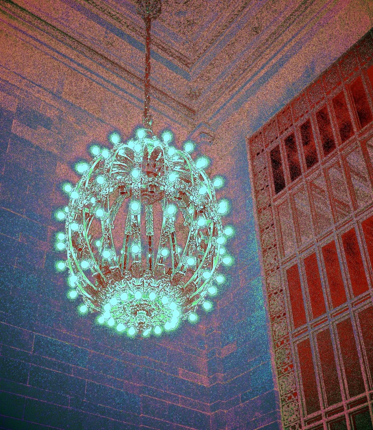 lampshade 9.17 upload 3.jpg