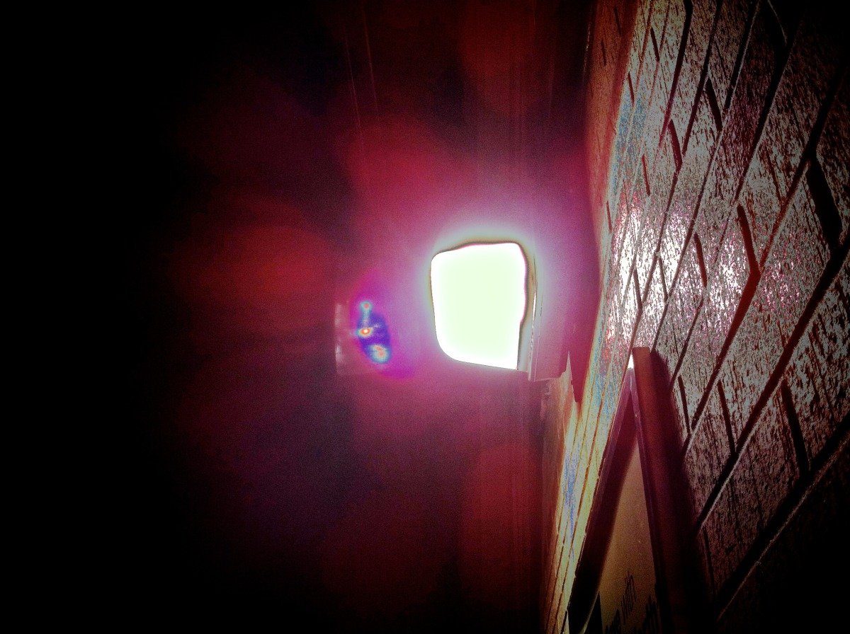 lampshade 8.23 upload 7.jpg