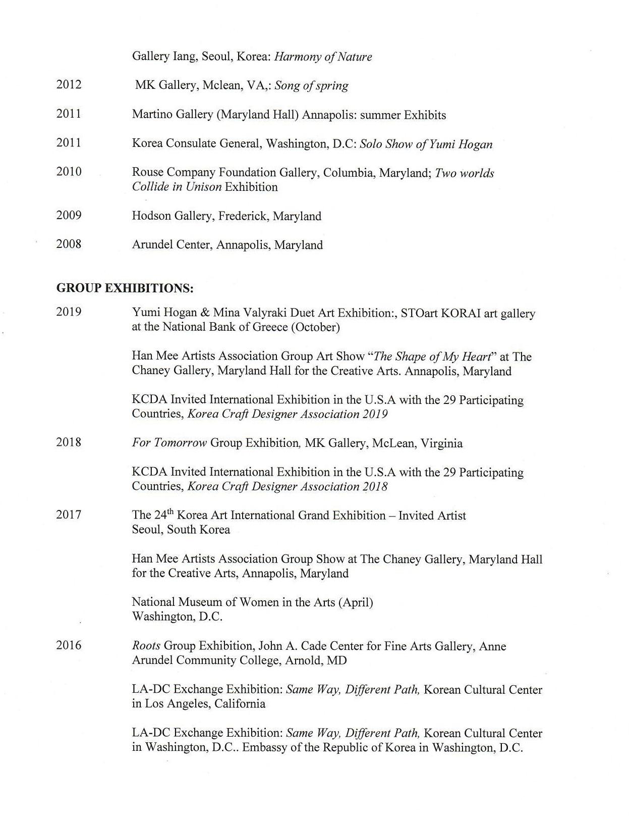 TFL Bio 2-page-001.jpg