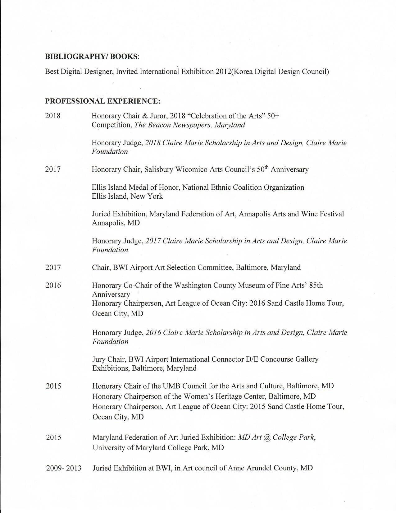 TFL Bio 6 -page-001.jpg