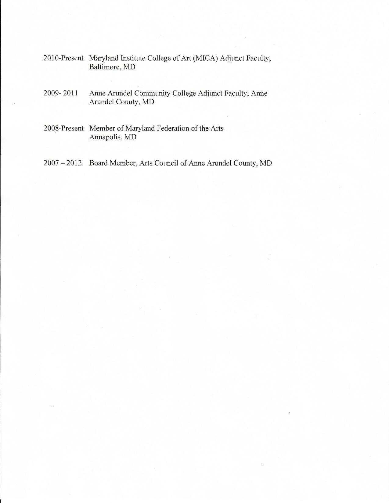 TFL Bio 7-page-001.jpg