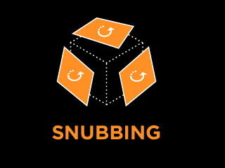 snubbing.png