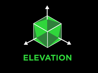 elevation.png