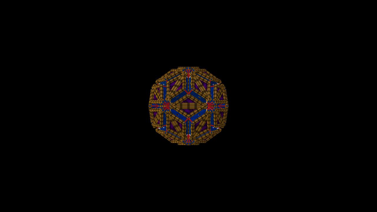 modelscreenshot-3.png