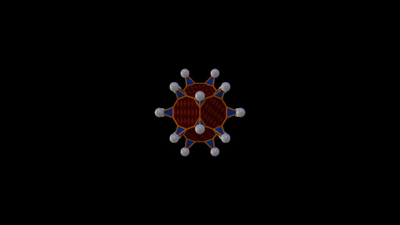 modelscreenshot-2.png