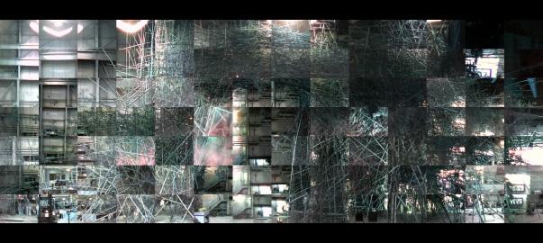 04.07.01_bambu.jpg