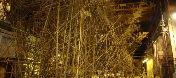 04.07.02_bambu.jpg