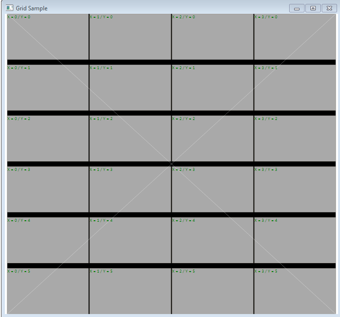 grid_sample_window.png