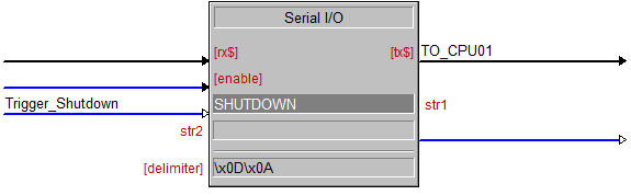 Crestron-Shutdown.png