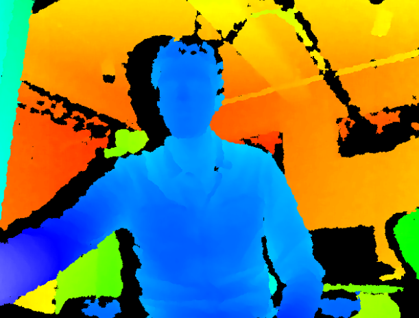 kinect_depth_image.png